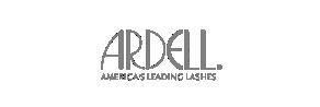 Ardell (45 proizvoda)