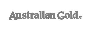 Australian gold (18 proizvoda)