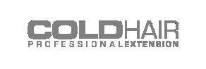 Coldhair (8 proizvoda)
