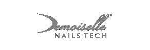 Demoiselle (1 proizvoda)