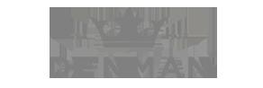 Denman (2 proizvoda)