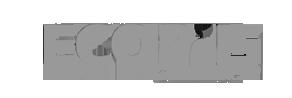 Ecopil (12 proizvoda)