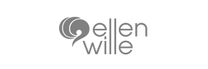 Ellen Wille (34 proizvoda)
