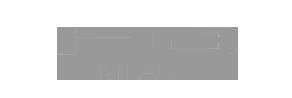 HC Milano Parrucchieri (9 proizvoda)