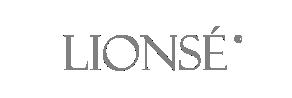 Lionse (46 proizvoda)