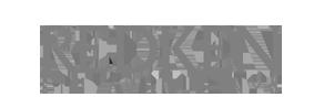 Redken (15 proizvoda)