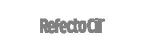 RefectoCil (28 proizvoda)