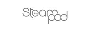 Steam Pod (4 proizvoda)
