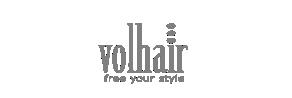 Volhair (8 proizvoda)
