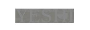 YESHI (138 proizvoda)