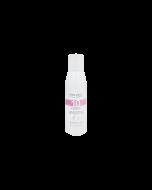 Hidrogen Masharel PRO Cream | 10V - 3% | 250 ml