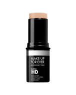 Ultra HD stick puder Makeup Forever