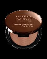 PRO Bronze Fusion | Vodootporni bronzer