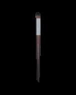 Precizni kist za blendanje sjenila | Model-236