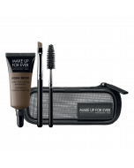 Aqua brow kit