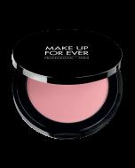 Rumenilo makeup forever