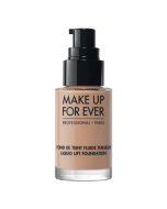 Liquid Lift Foundation | Lifting effect