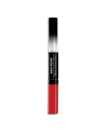 Aqua Rouge |  Waterproof liquid rouge