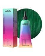 Colorful Iced Mint boja 90ml | Loreal