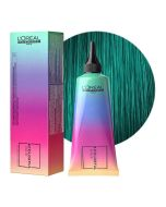 Colorful Caribbean Blue boja 90ml | Loreal