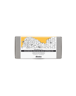 Ampule za dehidrirano i suho vlasište | Davines |NRSH Jelly