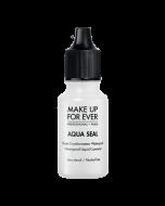 Aqua Seal Waterproof Liquid Converter | Aqua seal fiksator sjenila