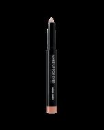 Aqua Matic pencil eye shadow