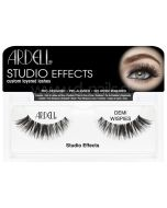 Ardell® | STUDIO EFFECT | model - demi wispies
