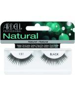 Ardell® | Natural | Model-131 Black