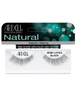 Ardell® | Natural | Model-Demi Wispies Black