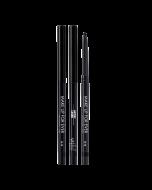 Graphic Liner precizna olovka za oči
