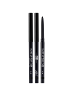 Artist liner | Intense Pay-off gliding eye pencil