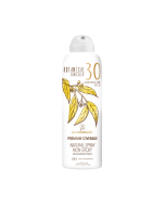 AUSTRALIAN GOLD | BOTANICAL NATURAL SPRAY SPF 30