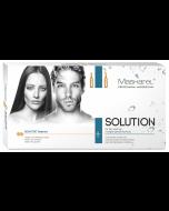 Bioaktivni tretman protiv alopecije