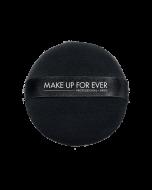 BLACK POWDER PUFF | BLACK