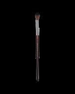 Make up for ever | Kist za blendanje sjenila | Model-242