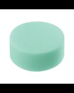 Prozračna spužvica za nanošenje pudera na veće površine