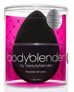 Body Blender | Spužvica za nanošenje proizvoda na tijelo