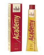 Boja za kosu Academy | Korektor boje | 100 ml