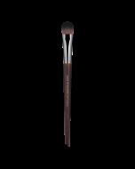 Makeup forever | Kist za sjenilo | Model-244