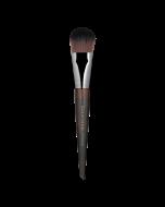 MakeUp forever | Kist za tekuće podloge | Model-106