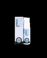 Dermactive | Hidratantna Krema 30 ml