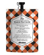 Davines | TCC Quick Fix Circle 50 ml