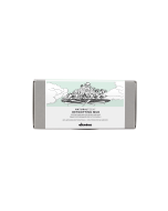 Davines | Detoxifying Mud 6x50 ml
