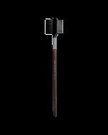 Dvostrani kist za obrve i trepavice | Model-276