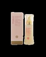 Dermactive | Extralift Serum 50 ml