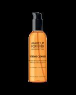 Extreme cleanser suho ulje za balansirano čišćenje kože | 200ml