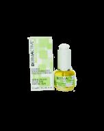 Dermactive | Serum Za Rebalans kože 15 ml