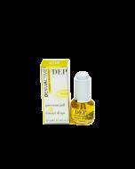 Dermactive | Esencijalno ulje DEP 50 ml