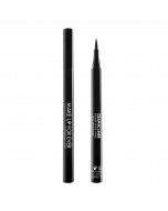 Graphic liner | Vinyl Pen Eyeliner